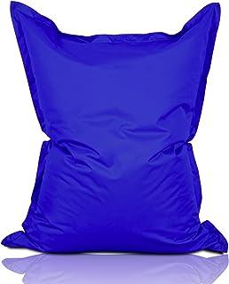 Amazonfr Bleu Majorelle
