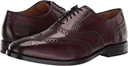 ce866acff50 Cole Haan Latest Styles + FREE SHIPPING