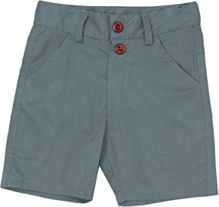 Whitlow & Hawkins SHORTS ボーイズ