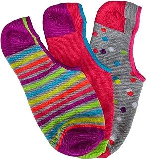 Speechless Girls Animal Print Vest Speechless Girls 7-16 Q1014D06J94K