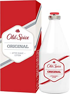Old Spice - After Shave Lotion Old Spice Old Spice