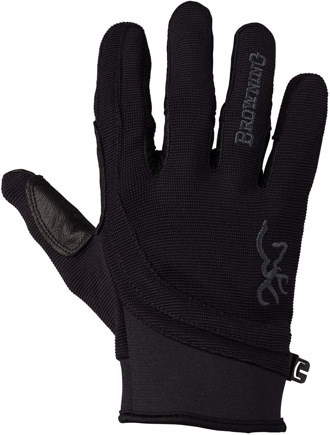 Browning 70% OFF Ranking TOP12 Outlet 3070209904 Gloves XL Ace Black