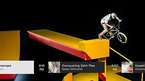 『Red Bull TV』の11枚目の画像