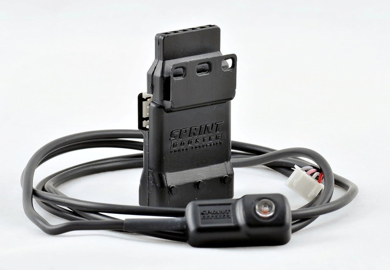 SprintBooster SBCH1011S Plug-N-Play Performance Upgrade Power Converter