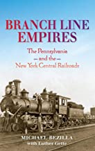 Best american empires past and present Reviews