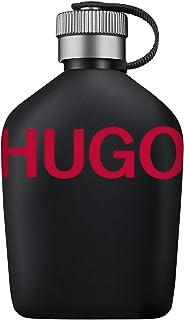 Hugo Boss Boss Hugo Just Different Edt 200 Ml - 200 ml