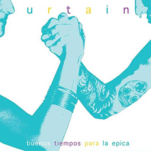 Muñeco Vudú by Urtain on Amazon Music - Amazon.com
