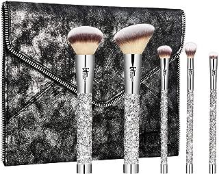 Best it cosmetics make a night of it brush set Reviews