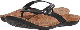 SOLE - Beach Flips