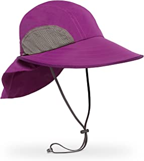 Sunday Afternoons Adult Sport Hat