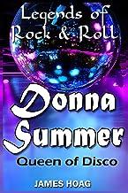 Legends of Rock & Roll - Donna Summer: Queen of Disco