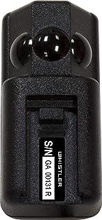 Whistler LRM-360 Laser Radar Detector Accessory: Laser Remote Module