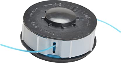 ALM Manufacturing tr885/1,5/mm x 6/m Spule und Line