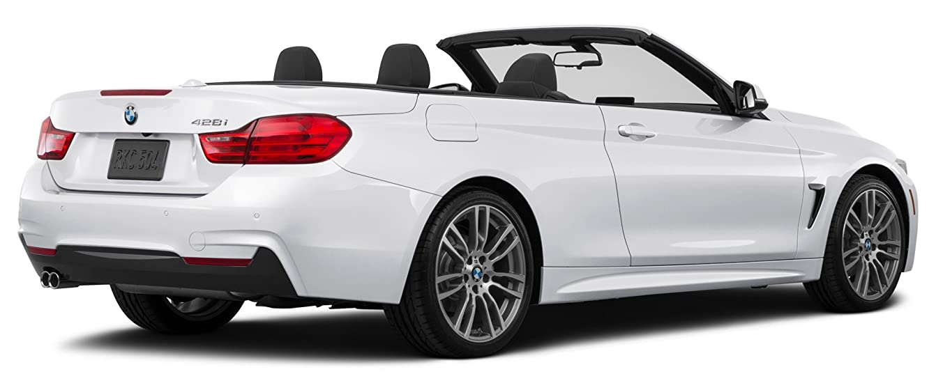 Amazon.com: 2015 BMW 428i reseñas, imágenes y ...