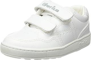 cdc5d51d Gorila Grip, Zapatos de Cordones Derby Unisex Niños