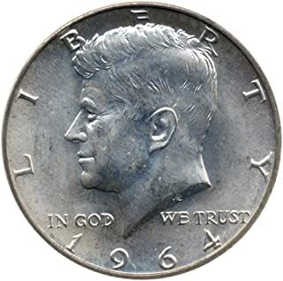 Best john f kennedy dollar coin worth Reviews