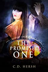 The Promised One (The Turning Stone Chronicles Book 1) Kindle Edition