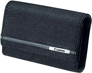 Canon 5601B001 Deluxe Soft Camera Case PSC-2070, Black