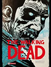Permalink to The walking dead. Raccolta: 3 PDF