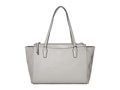 Fiorelli Ariana Shoulder (Steel) Handbags