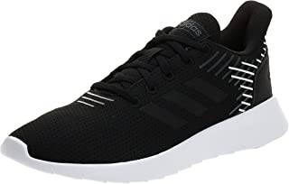 adidas Asweerun Fitnessschoenen voor dames