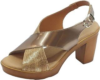 Scarpe Soft Borse Sandali Itcinzia Donnae Amazon Da Dei9h2 UVqSzMp