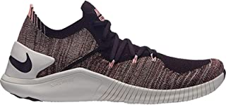Nike Women's Free Tr Flyknit 3 Training Shoe