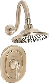 American Standard T440507.002 Quentin Flowise Shower Trim