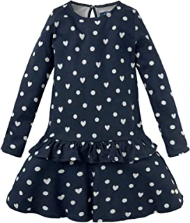 Gocco M/ädchen Pichi Espiga Jumpsuit
