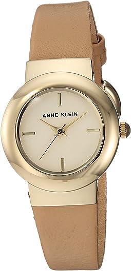 Anne Klein - AK-3024CHTN