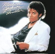 Thriller