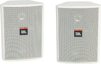 JBL Control 23T 2-Way 3-1/2