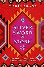 Silver,SwordandStone