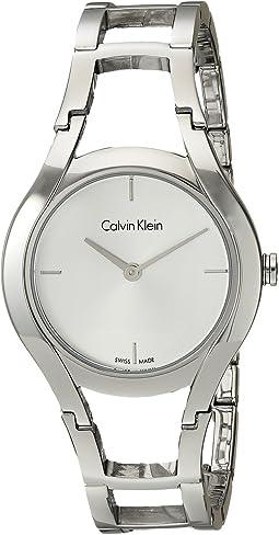 Calvin Klein - Class Watch - K6R23126