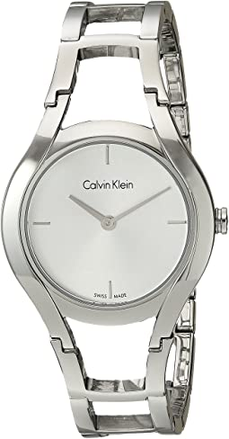 Class Watch - K6R23126