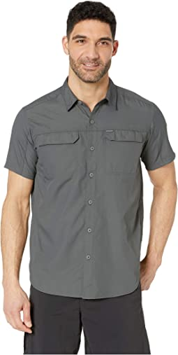 Silver Ridge 2.0 Short Sleeve Shirt