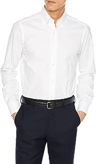 [バルバ] ドレスシャツ 901 メンズ