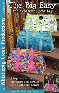 Best whistlepig creek productions patterns Reviews