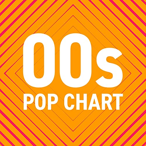 00s Pop Chart [Explicit] by Various artists on Amazon Music - Amazon com