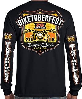 Best biketoberfest 2018 shirts Reviews
