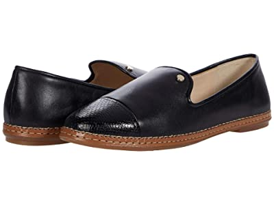 Cole Haan Cloud All Day Loafer Women