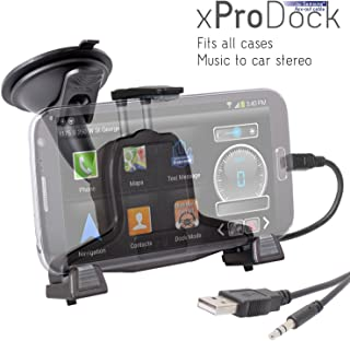 Best ibolt xprodock for samsung Reviews