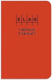Best field notes notebook uk Reviews