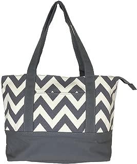 ever moda bags