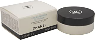 Chanel Hydra Beauty Lip Nutriton, Donna, 10 gr