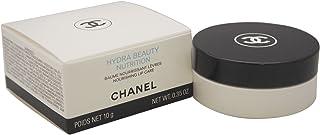 Chanel Hydra Beauty Nutrition Nourishing Lip Care Balm, 10g