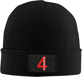 Best yg 4hunnid hat Reviews