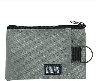 Chums Marsupial Wallet