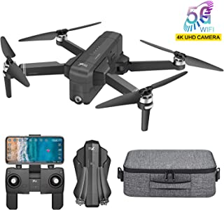Best drone 3 4k Reviews