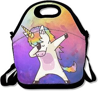 hip hop unicorn